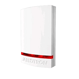 Jablotron JA-111A-BASE-RB